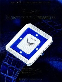 piaget-montres-et-merveilles-1874-1994
