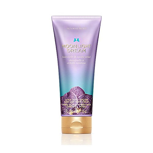 Victoria's Secret Victoria's Secret MOONLIGHT DREAM Ultra Moisturizing Hand & Body Cream