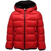 super popular d1af5 80c92 moncler bambino - Amazon.it