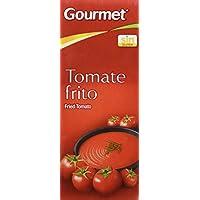 Gourmet Tomate Frito - 210 g