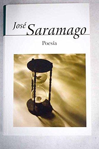 Poesía ; A modo de epílogo