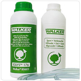 Walker 80601 Additive Eolys 176 1.0ltr.