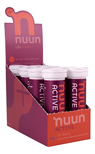 new-nuun-active-electrolytes-tri-berry-pack-of-8-tubes-10-tabs-per-tube