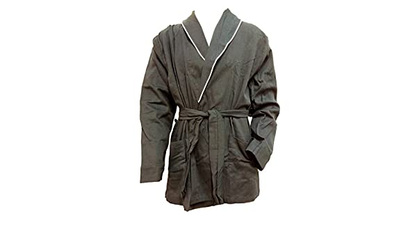 Giacca Da Camera Uomo Prezzo : Nazareno gabrielli giacca da camera uomo in cotone art