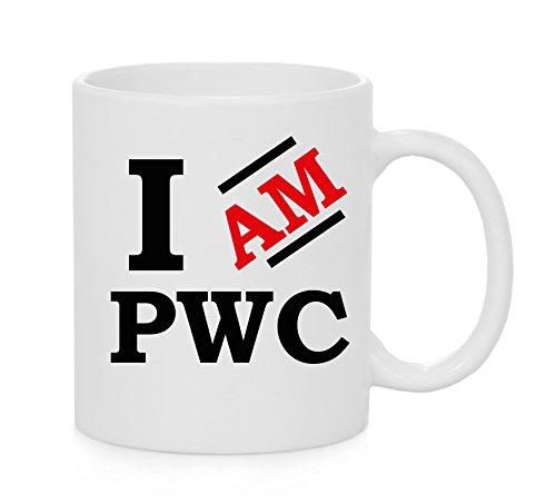 i-am-pwc-official-mug