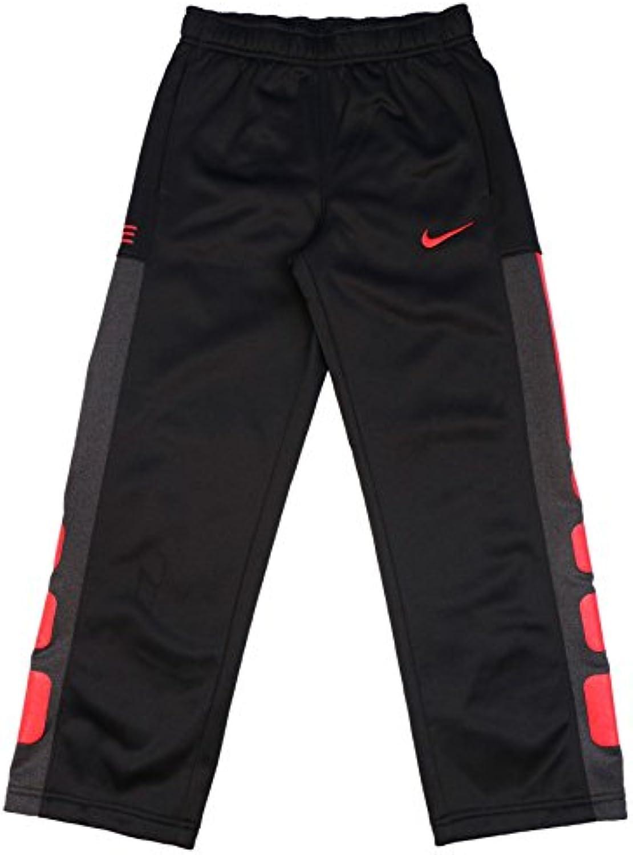 Nike Wmns Air Max Wildcard Cly, Scarpe da Tennis Tennis Tennis Donna | Online Shop  | attività di esportazione in linea  | Uomini/Donna Scarpa  06c1ce