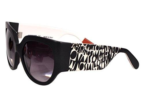 Missoni MI799S01 Sonnenbrille Sunglasses Lunettes de Soleil Occhiali Gafas