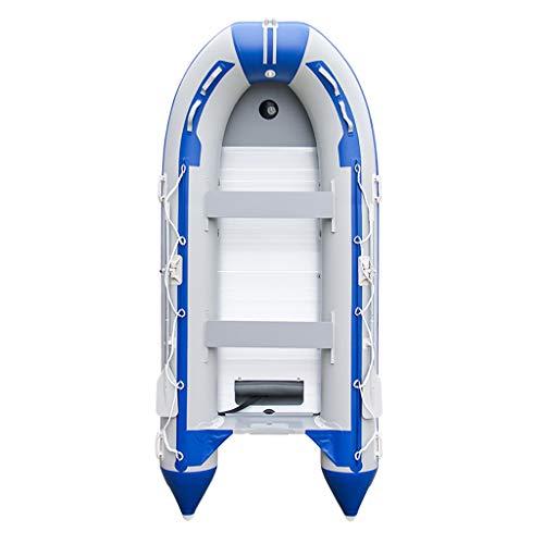 Plegable for Kayak: Juego Kayak Inflable for 8 Personas
