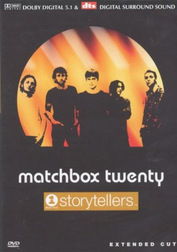 matchbox-twenty-storytellers-vh-1