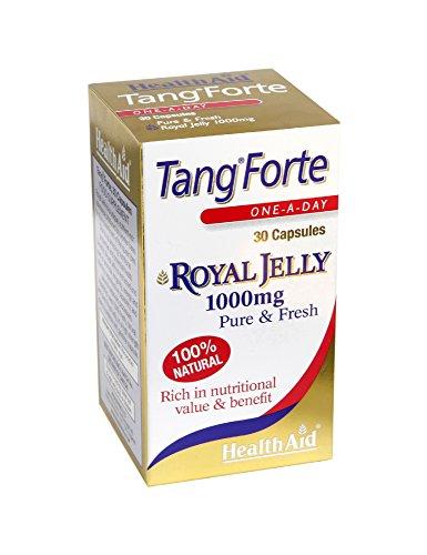 healthaid-tang-forte-capsule-pack-of-30