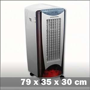 climatiseur ventilateur mobile rafra chisseur d 39 air bricolage. Black Bedroom Furniture Sets. Home Design Ideas