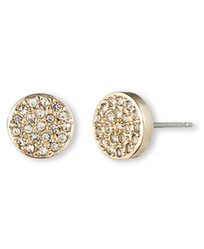 anne-klein-gold-update-gold-tone-and-crystal-pave-stud-earrings