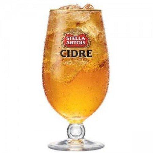 stella-artois-cidre-chalice-goblet-20oz-ce-glasses-by-stella-artois