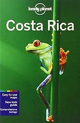 Costa Rica 10