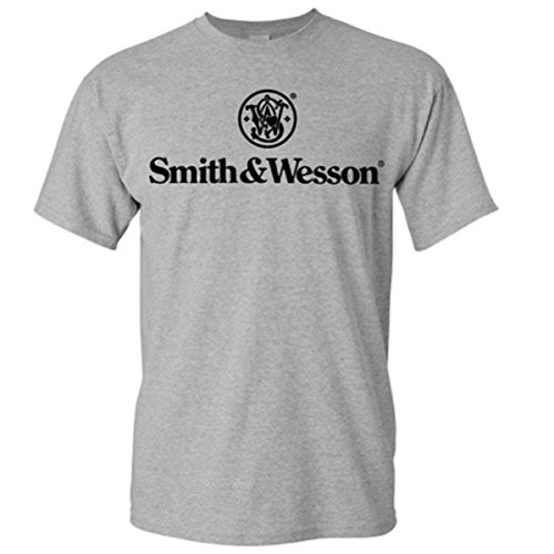 smith-wesson-mens-t-shirt-medium