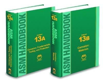 asm-handbook-corrosion-fundamentals-testing-and-protection-vol-13a-by-stephen-d-cramer-published-nov