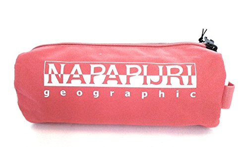 Napapijri Bags Trousses, 22 cm, Multicolore (Multicolour)