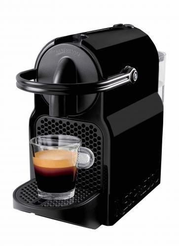 Cafetière Nespresso Magimix