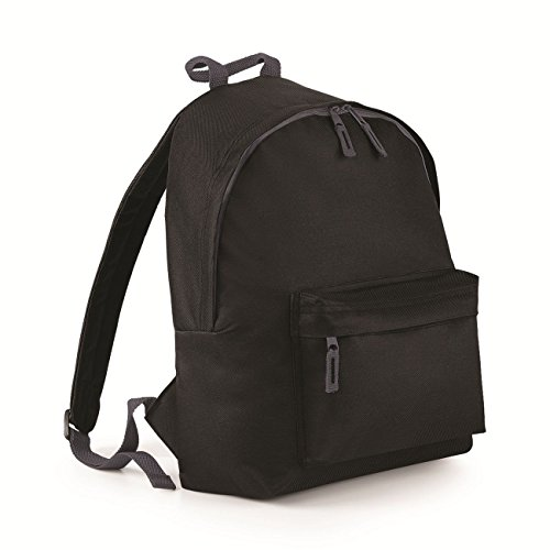 BagBase-BG125-Fashion-Backpack