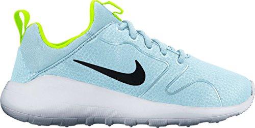 Nike Damen Wmns Kaishi 2.0 Se Laufschuhe Mehrfarbig