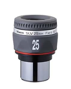 Vixen Oculaire SLV de 25 mm (coulant de 31,75 mm)