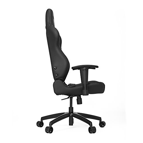 VERTAGEAR Racing Series – SL2000 - 7