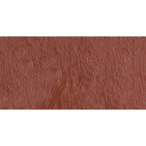 175-ml-vasari-classic-ol-capucine-rot-licht