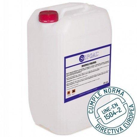 hidrofugo-barniz-piedra-sopgal-5-ltr