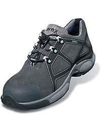 32d1f6a071f Uvex Xenova ATC Chaussures S3 - p. Homme   Femme - L11 (Standard)