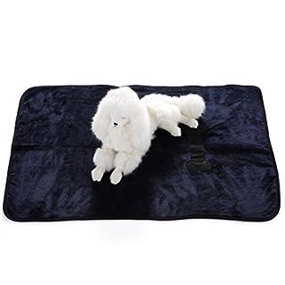 Pet Asnlove Pet Blanket Fleece Blanket Pet Blanket For Dog Cat Pet Blanket For Pet Blanket For Indoor or Outdoor Use
