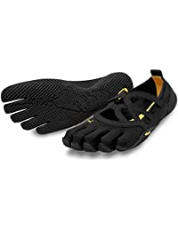 Vibram Five Fingers Alitza Loop, Chaussures Multisport Outdoor Femme