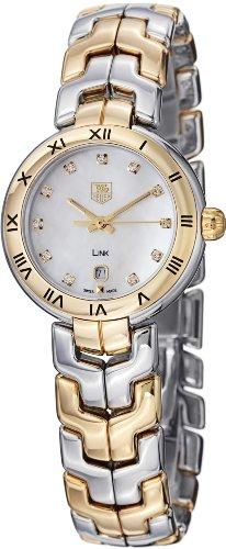 TAG Heuer WAT1453.BB0955 - Reloj