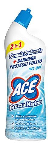 ace-wc-gel-brezza-marina-x700-ml-pulitore-wc-profumato