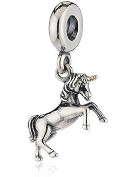 Pandora Damen-Charm 925 Sterling Silber Moments 791200