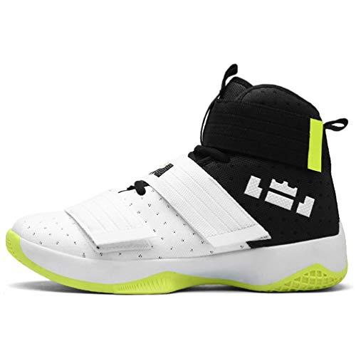 Männer Basketball Schuhe Super Star Ultra Boost Korb Ballschuhe Unisex Sneakers