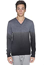 GUESS MARCIANO 54M545-5145Z MAGLIA Homme