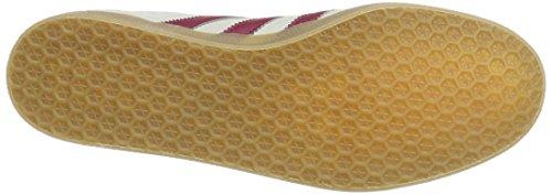 adidas-Gazelle-Super-Zapatillas-de-Deporte-para-Hombre-Varios-Colores-Griuno-Rubmis-Dormet-42-23-EU