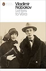 Letters to Véra (Penguin Modern Classics)