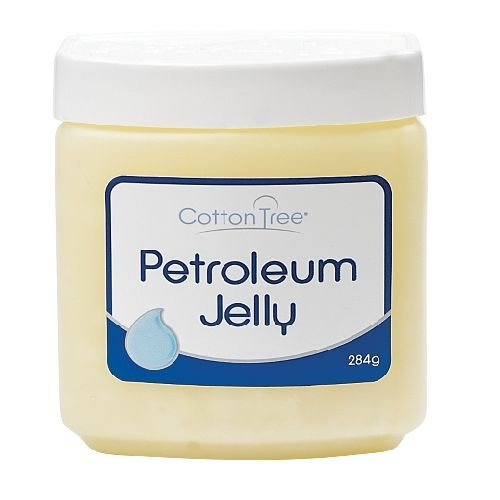 cotton-tree-petroleum-jelly-284g