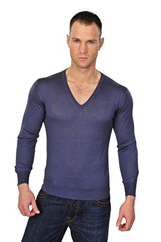brioni-pullover-herren-blau-48