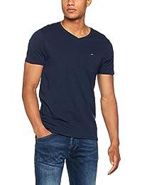 O'Neill N02302 T-Shirt Homme