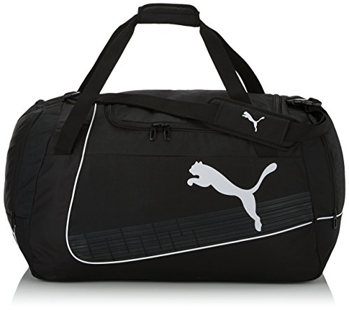 Puma evoPower Sporttasche Large Bag 73 cm black/White