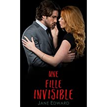 Une fille invisible