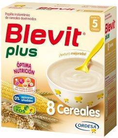 blevit-plus-8-cereales-600gr