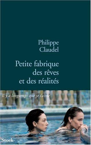 """<a href=""""/node/31234"""">Petite fabrique des rêves et des réalités</a>"""