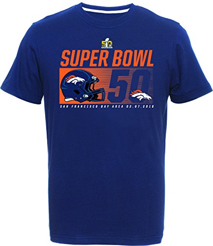 majestic-athletic-football-super-bowl-50-denver-broncos-sieger-winner-maglietta-mdb2745nl-xl