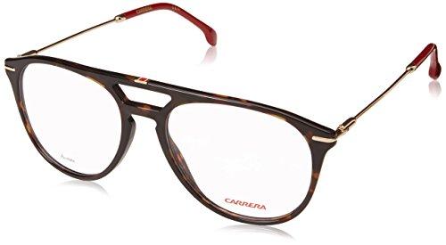 Carrera Brillen 168 086