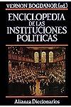 https://libros.plus/enciclopedia-de-las-instituciones-politicas/