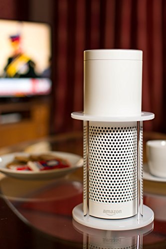 de-premiere-qualite-amazon-echo-de-haute-qualite-veritable-support-de-vendeur-britannique