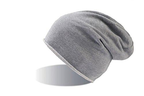 cappelli e cappellini